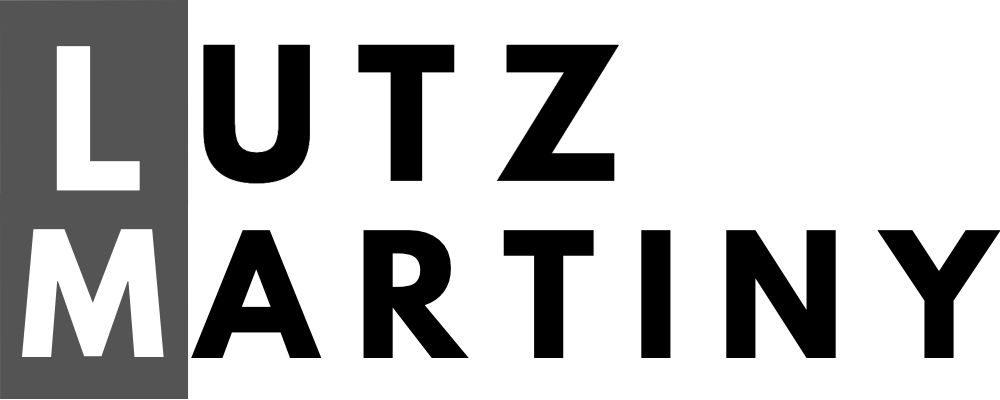 Lutz Martiny